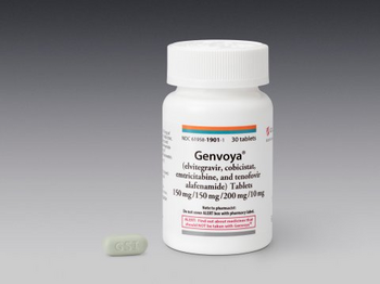 genvoya-bottle-gsipill.png